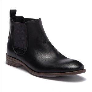 NWOB Robert Wayne Oklahoma Chelsea Boot  Sz 9